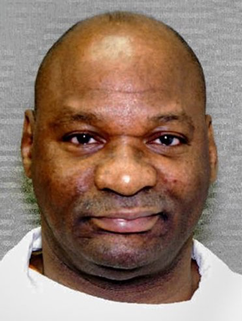 Texas Legislators Ask Why Intellectually Disabled Bobby James Moore is Still on Death Row