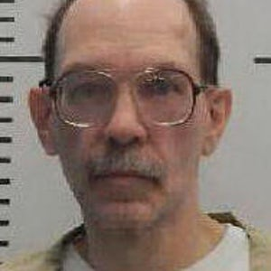 South Dakota Prisoner Executed After Supreme Court Denies Review of Anti-Gay Bias, Denial of Mental Health Expert