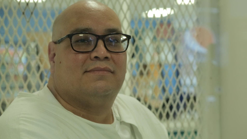 Texas Court Stays Execution of Man Convicted with Hypnotically Refreshed Testimony