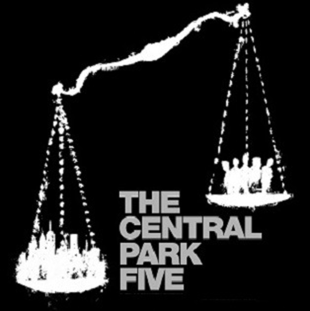 "NEW VOICES: PBS Airing of ""The Central Park Five"" Underscores Problem of Innocence"