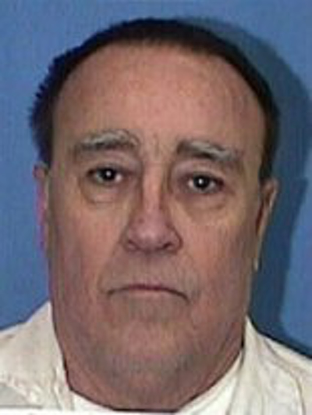 Another Texas Execution Thrown in Doubt by New DNA Tests