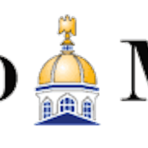 EDITORIALS: New Hampshire's Concord Monitor Calls for Death Penalty Repeal