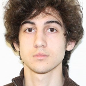 The Difficulties in Selecting Impartial Jury for Boston Bombing Trial