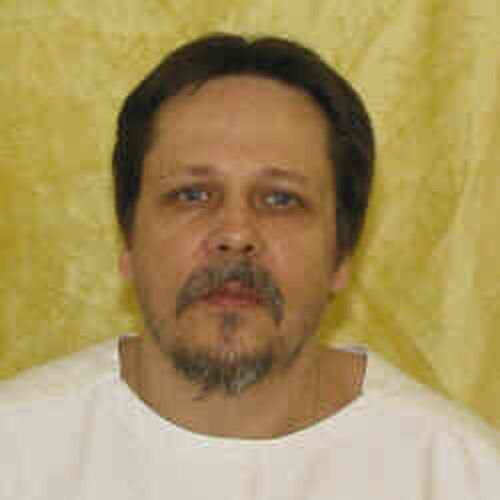 Problems Arise As Ohio Tries New Execution Procedure