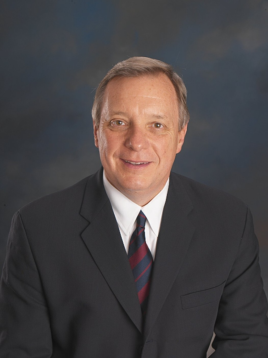 NEW VOICES: Senator Durbin of Illinois Changes Stance on Death Penalty