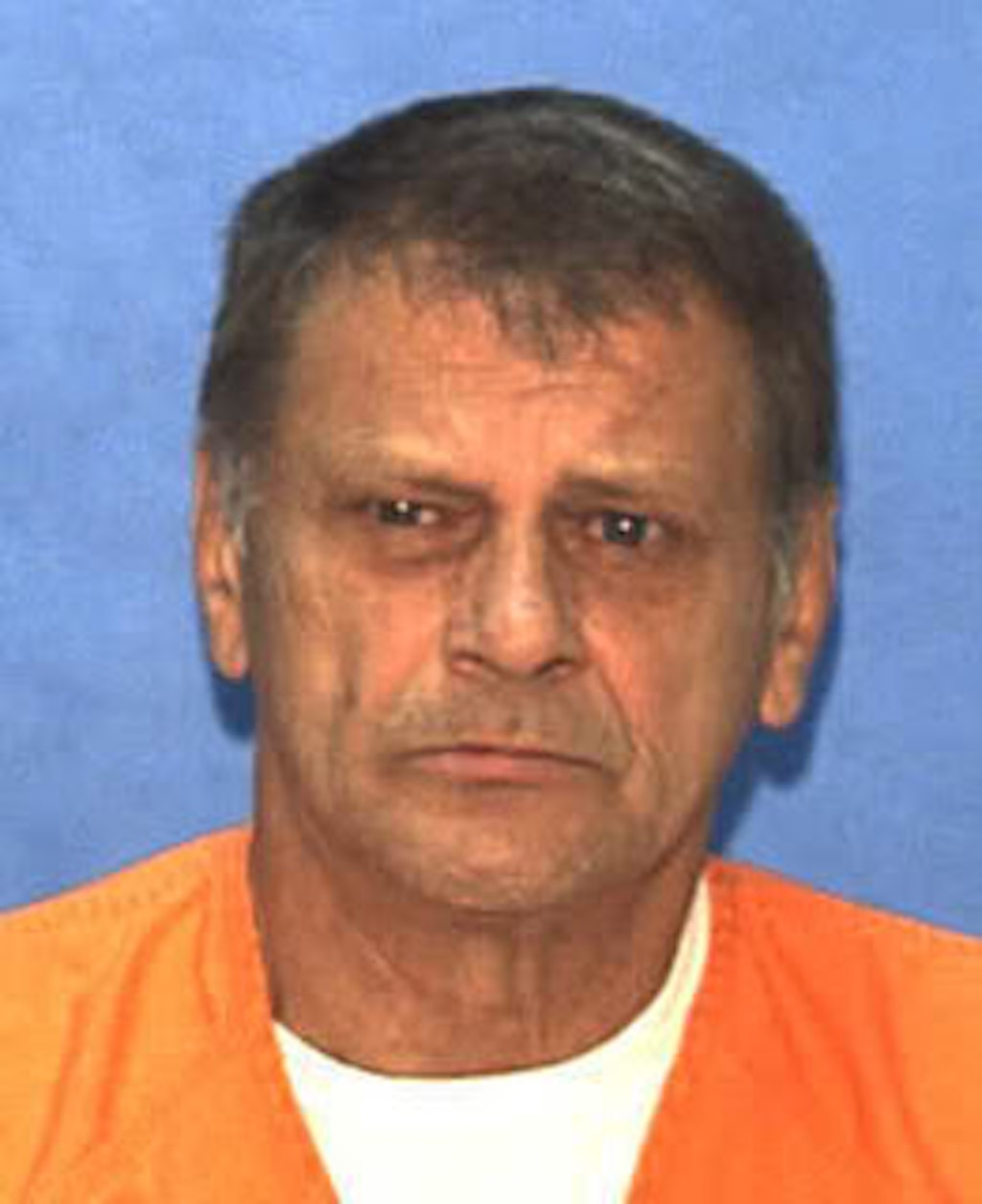 Nation's Longest Serving Death Row Inmate Dies 40 Years After Conviction