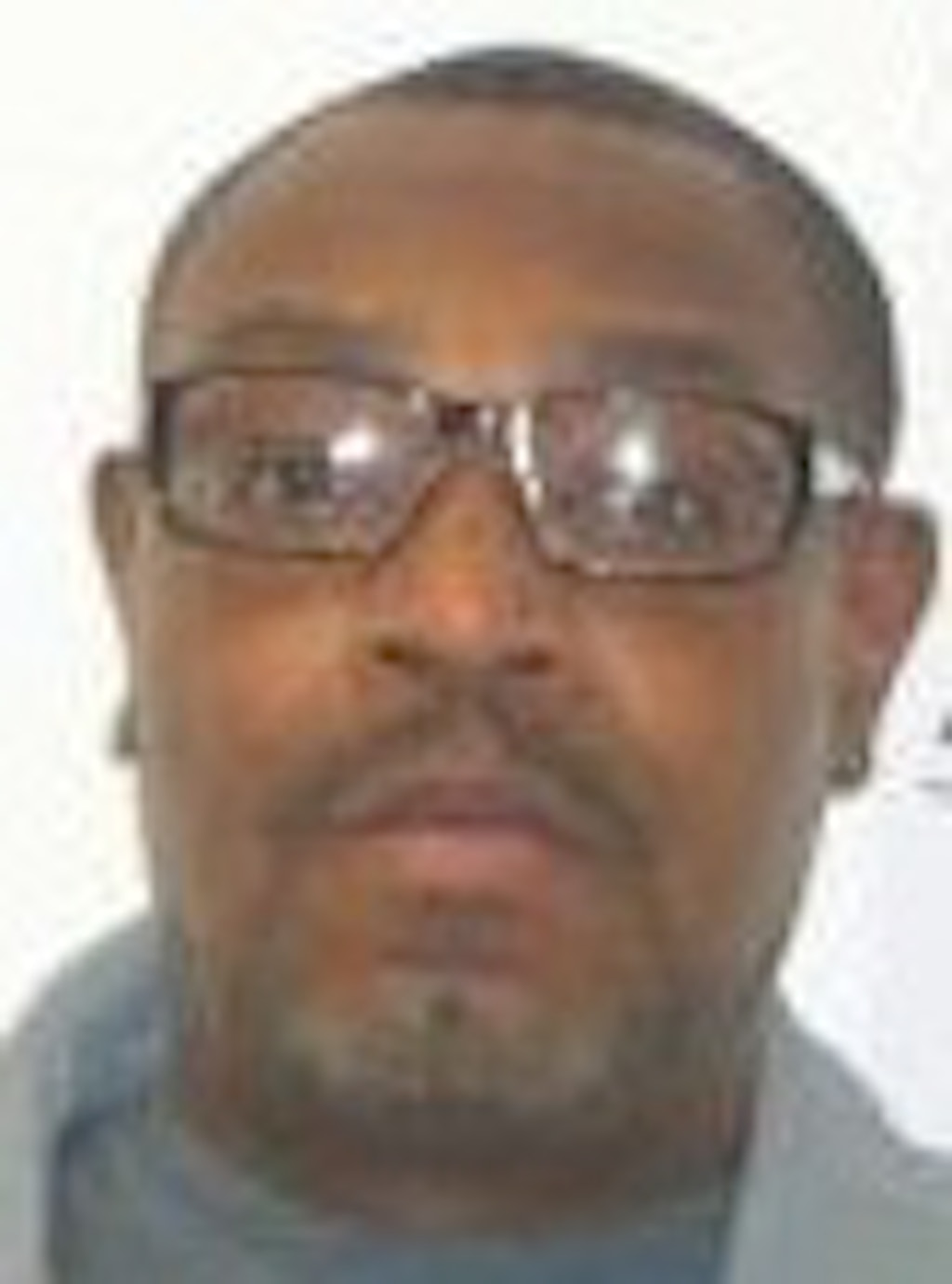 Missouri Execution Drugs Challenged As Violating Federal Law