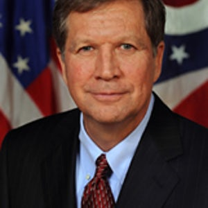 Ohio Governor Commutes Death Sentence Based on Jurors Concerns About Unfair Sentencing
