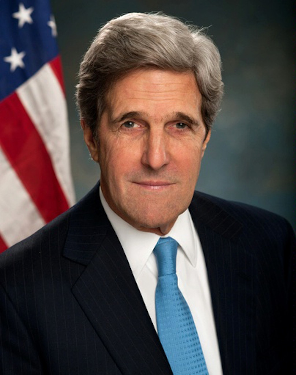 Secretary of State John Kerry Urges Texas to Reconsider Death Sentence of Mexican Citizen