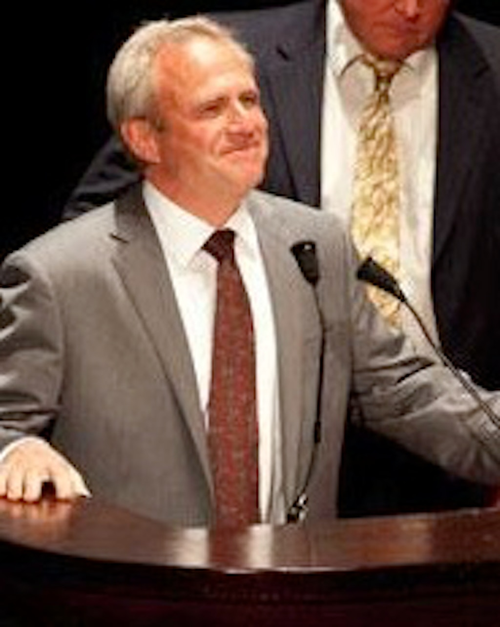 "Texas Enacts ""Michael Morton Act"" Intended to Reduce Wrongful Convictions"