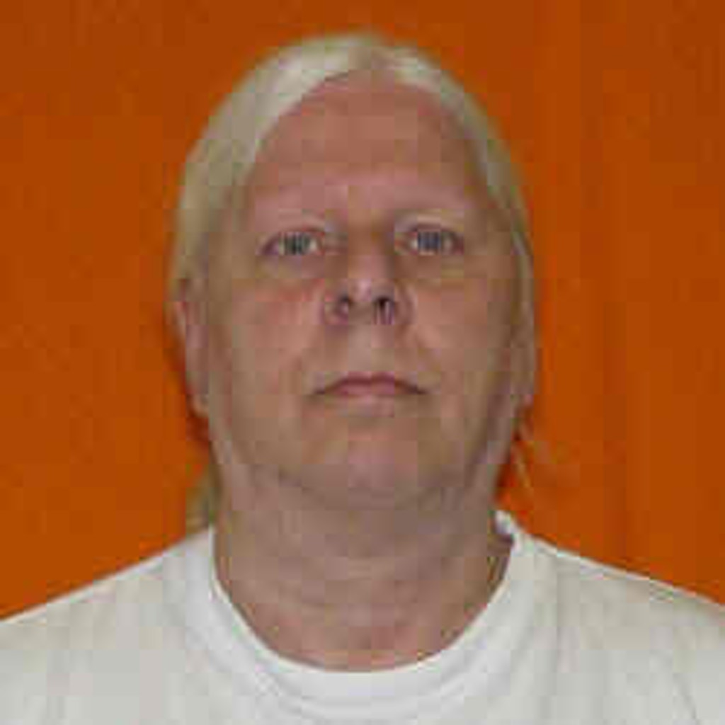 INNOCENCE: Ohio Judge Dismisses All Charges and Frees Inmate from Death Row