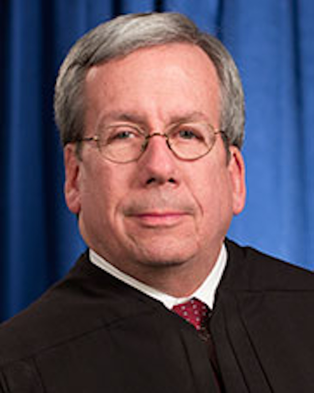 NEW VOICES: Ohio Supreme Court Justice Calls Death Penalty Unconstitutional