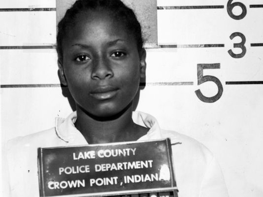 Paula Cooper, Youngest Person Sentenced to Death in Indiana, To Be Released From Prison