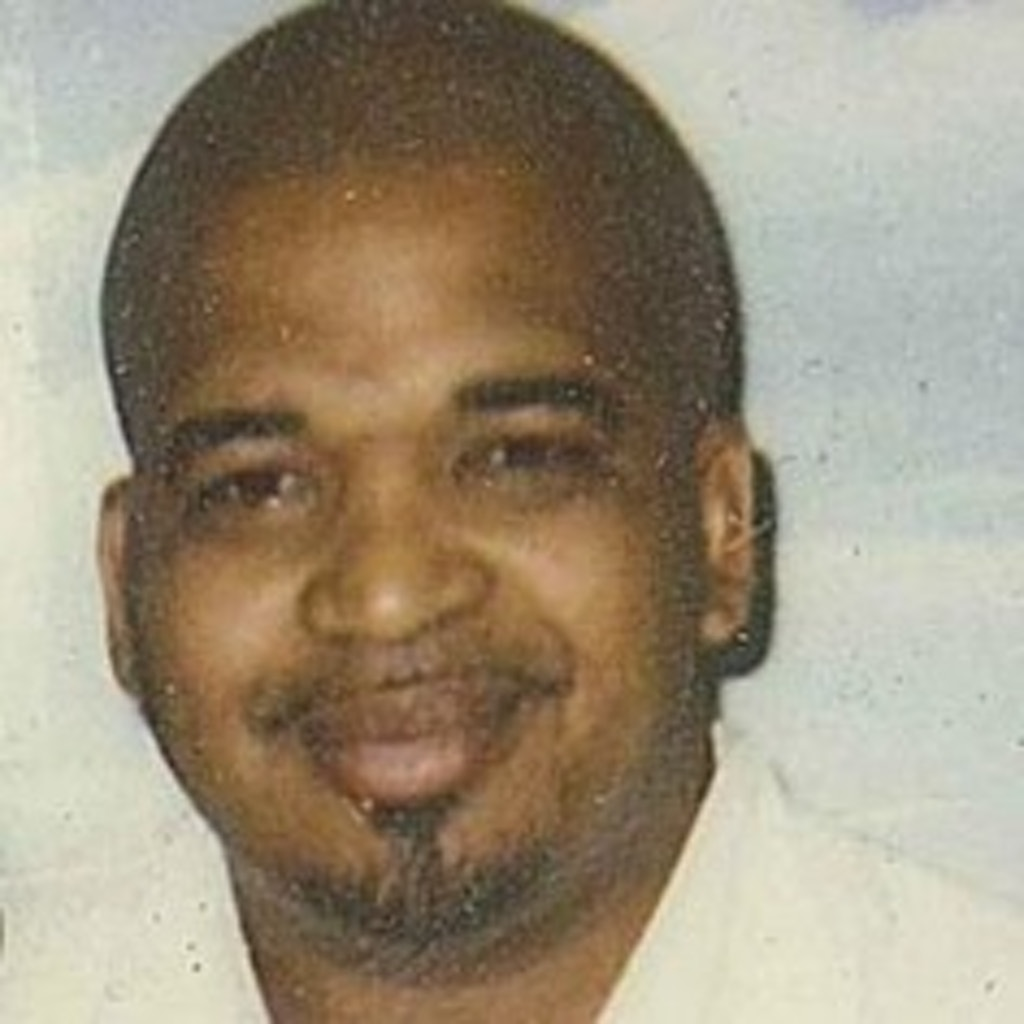 Delaware Death Row Inmate Granted Clemency, Citing Evidence of Severe Childhood Abuse