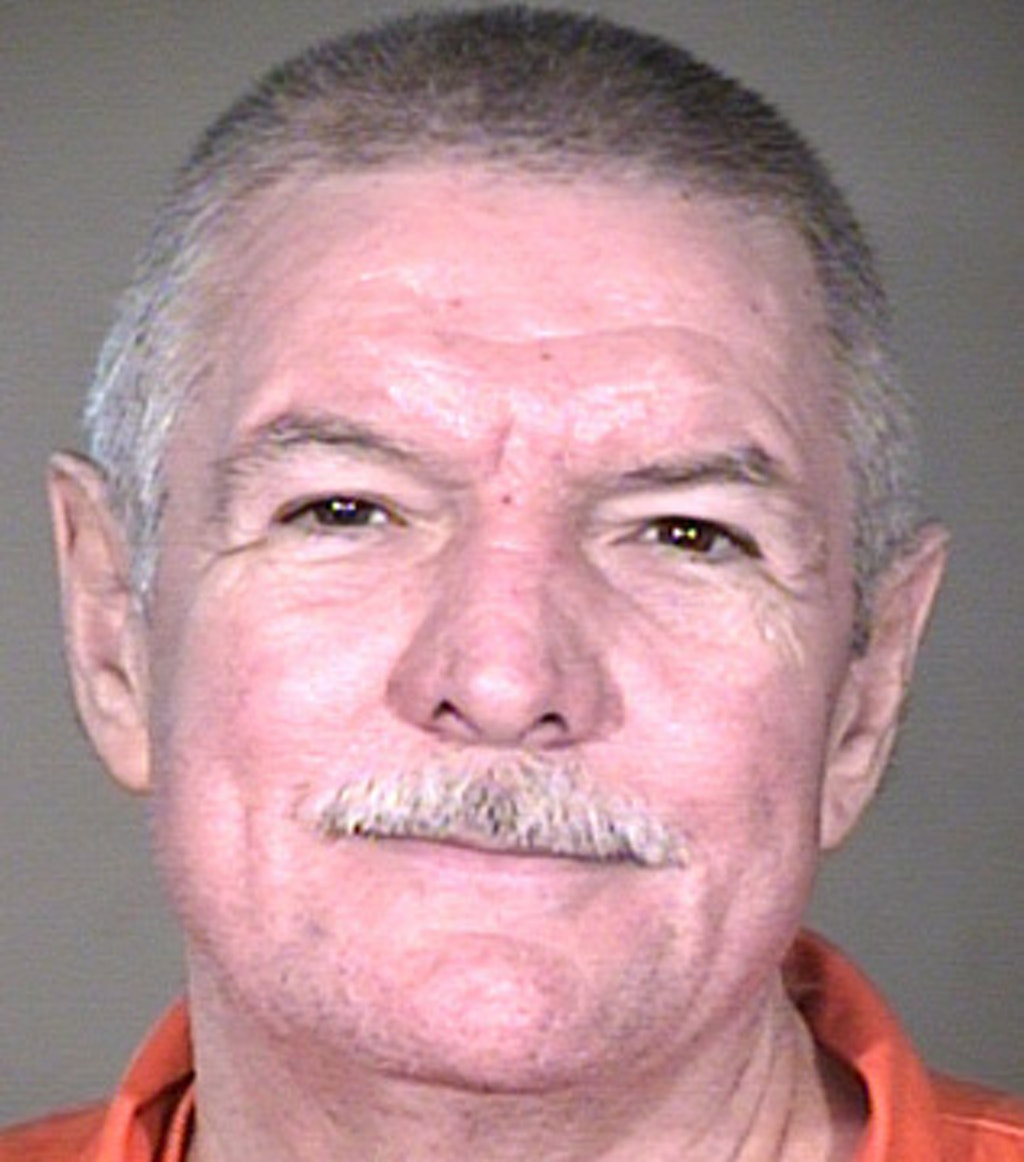 ARBITRARINESS: Arizona Inmate to be Executed Dec. 5, Accomplice Was Released in 2011