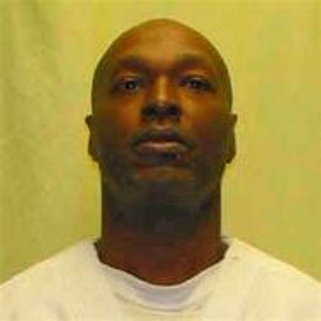 Ohio Execution Halted After First Attempt is Botched