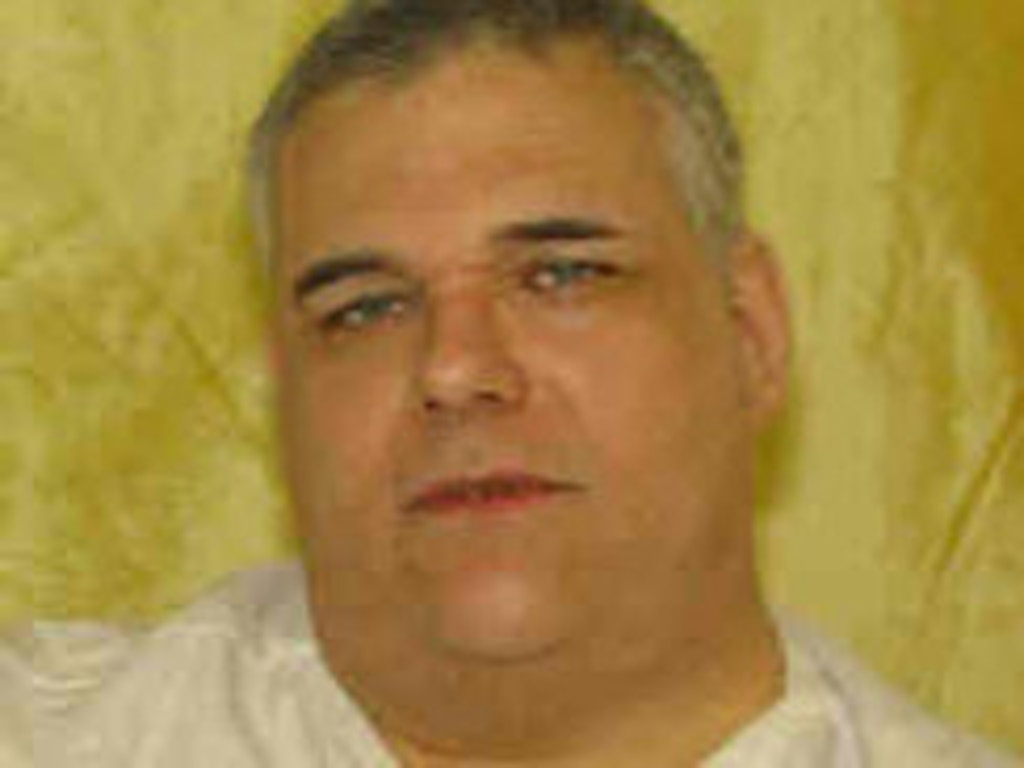 Ohio Parole Board Recommends Clemency Because of Inadequate Representation