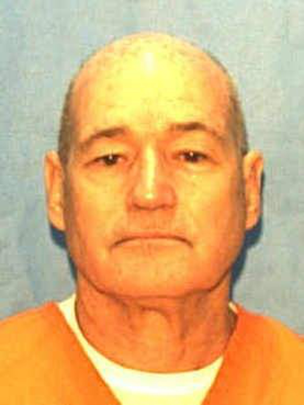 POSSIBLE INNOCENCE: Florida Supreme Court Overturns Conviction and Death Sentence Based on New Evidence