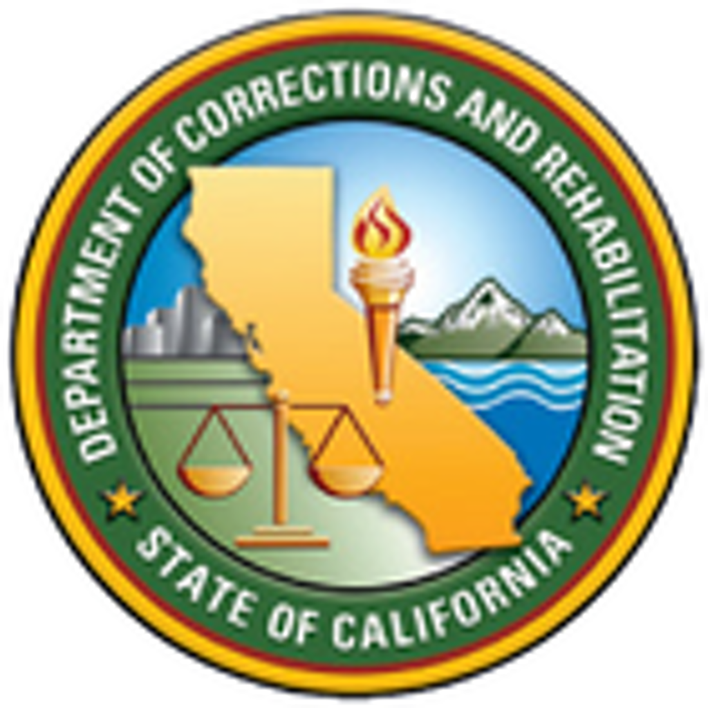 LETHAL INJECTION: California Abandons Defense of Its Execution Procedures