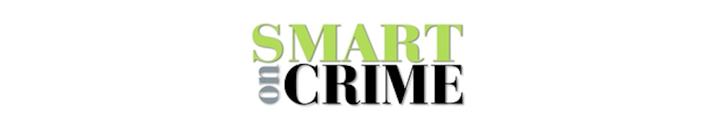 "NEW RESOURCES: Criminal Justice Coalition Releases ""Smart on Crime"" Report"