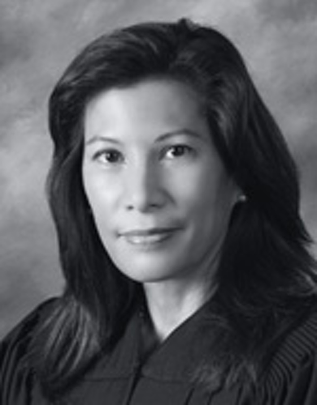 NEW VOICES: California's New Chief Justice Calls Death Penalty System Ineffective