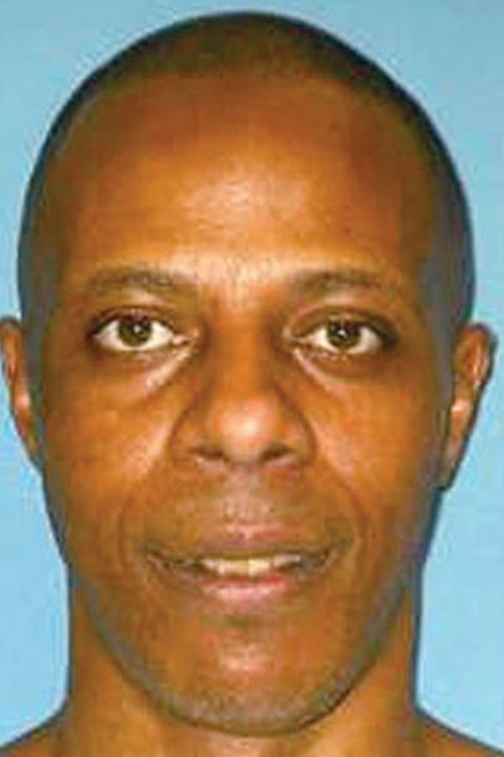 Charges Dropped Against Willie Manning; Becomes 153rd Death Row Exoneree