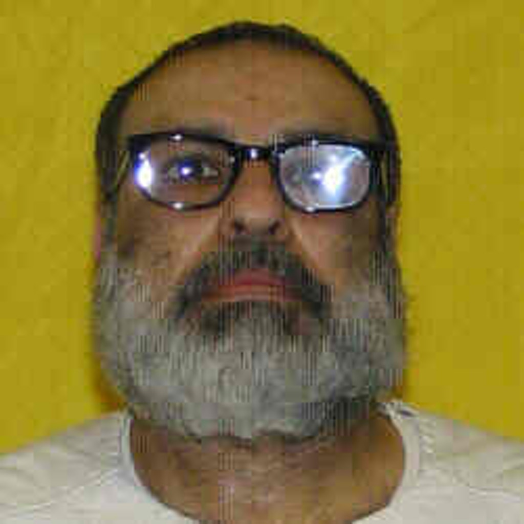 MENTAL ILLNESS: Ohio Execution Halted After Inmate Found Mentally Incompetent