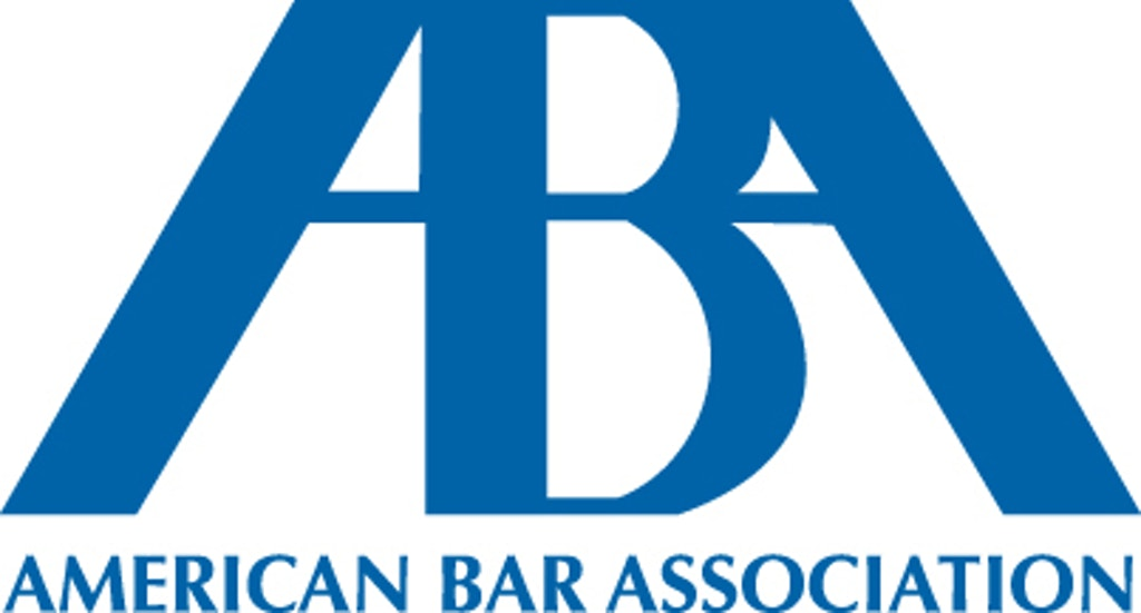 NEW RESOURCE: American Bar Association Launches New Capital Clemency Website