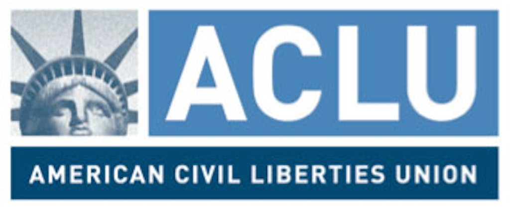 NEW RESOURCES: ACLU Report Finds Severe Deficiencies in Capital Representation and Appeals