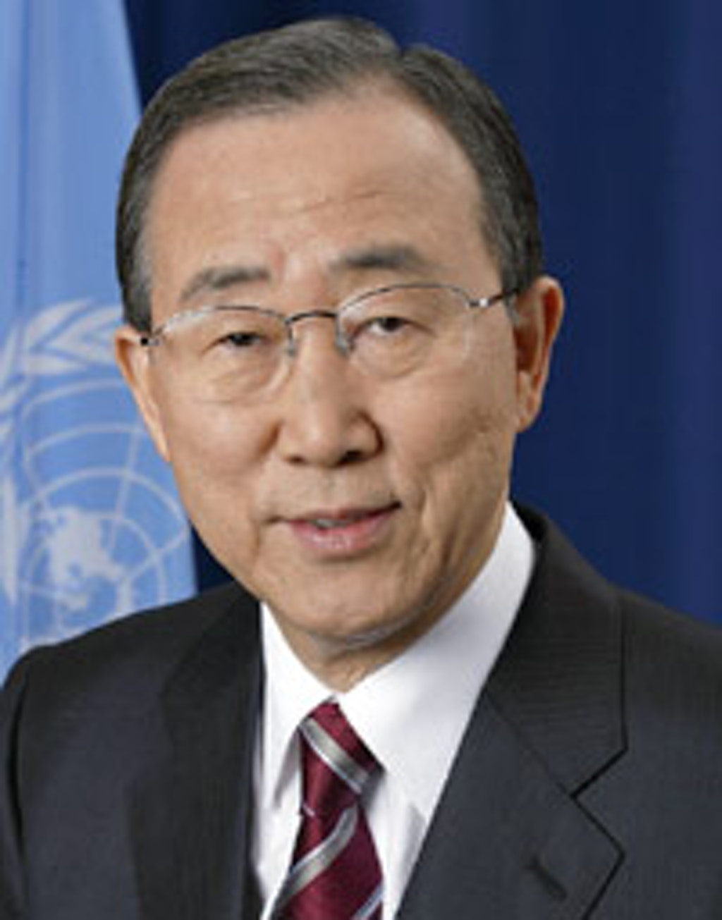 NEW VOICES: UN Secretary General Urges Members to Abolish the Death Penalty