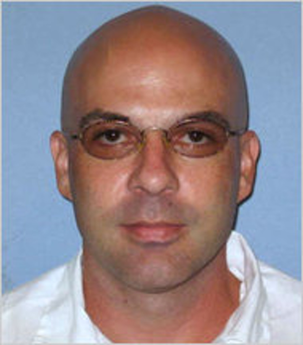 Supreme Court to Hear Case of Man Facing Execution Because of Mailroom Mixup
