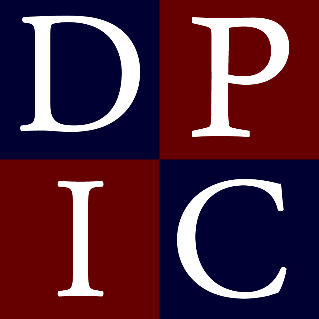 DPIC'S YEAR END REPORT: What the Media Are Saying