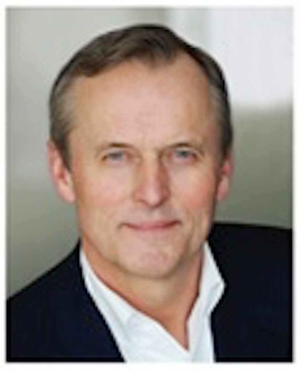 NEW VOICES: John Grisham Asks-- Why is Teresa Lewis on Death Row?
