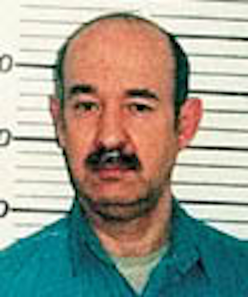 Recently Cleared Tennessee Inmate…   Death Penalty