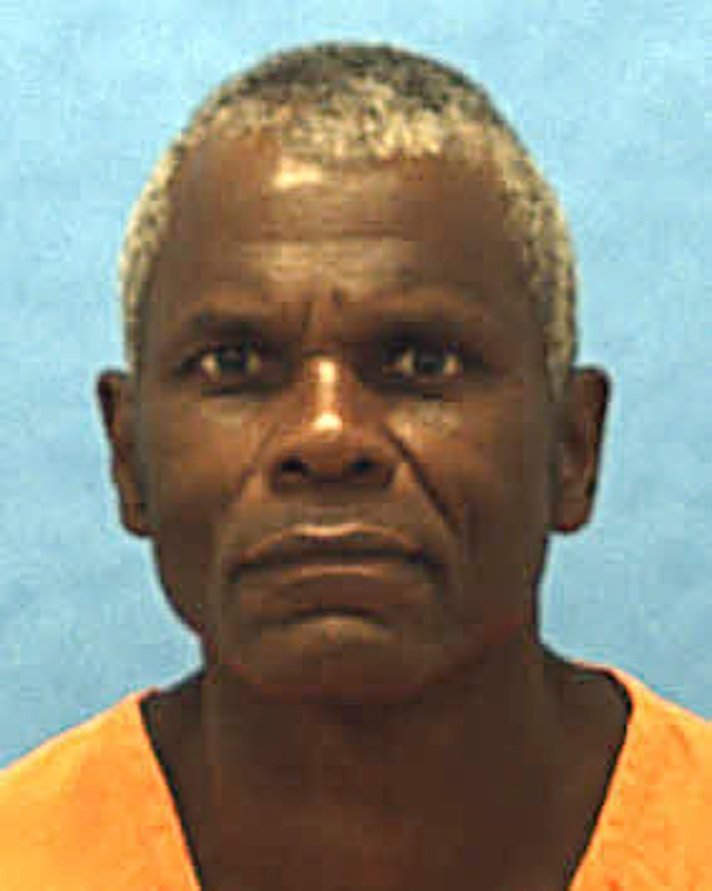 MENTAL ILLNESS: Florida Set to Execute Man Despite Judge's Finding of Paranoid Schizophrenia