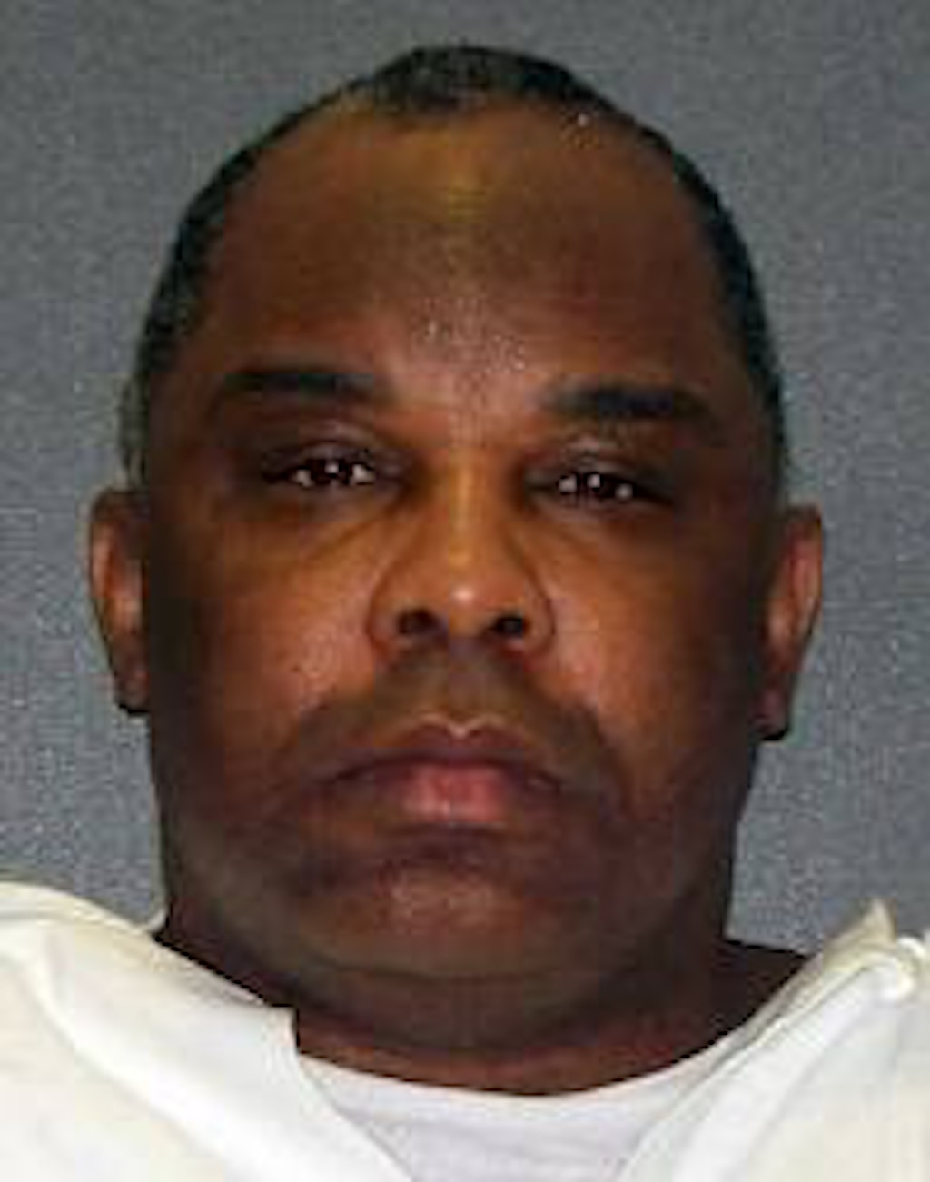 MENTAL ILLNESS: Federal Court Stays Texas Execution Because of Inadequate Hearing