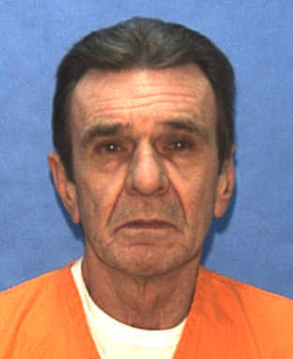 TIME ON DEATH ROW: Florida to Execute Inmate After Three Decades on Death Row