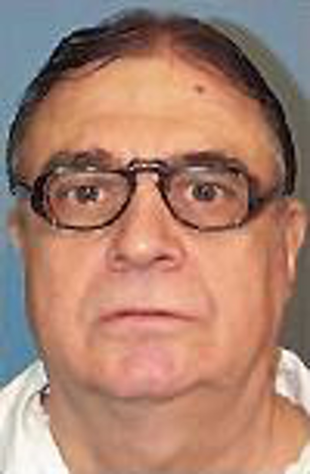 POSSIBLE INNOCENCE: Alabama Denies DNA Testing for Man Facing Execution