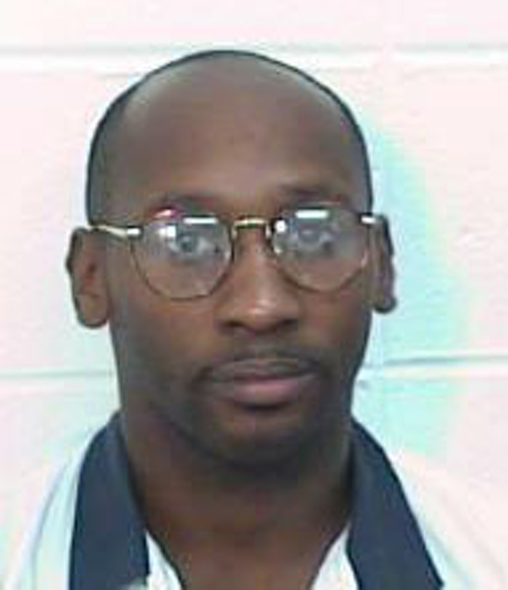 Troy Davis Appeal Rejected; Oklahoma Board Recommends Clemency for Donald Gilson