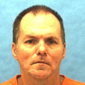 Florida Death-Penalty Practices, Mark Asay Execution Draw Criticism From Human Rights Groups, Johnson & Johnson