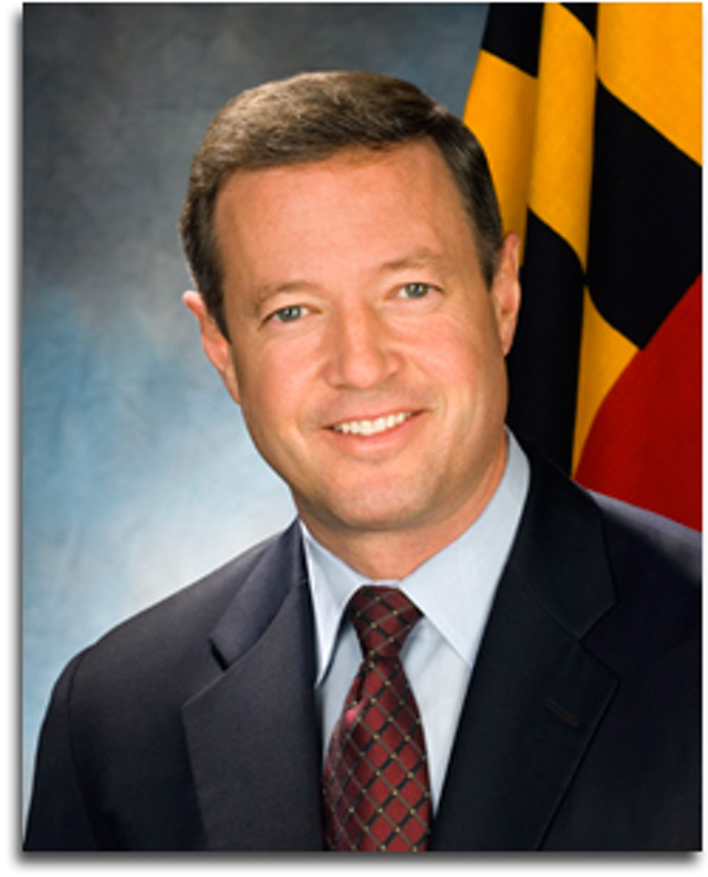 LEGISLATION: Maryland Governor Makes Death Penalty Repeal a Priority