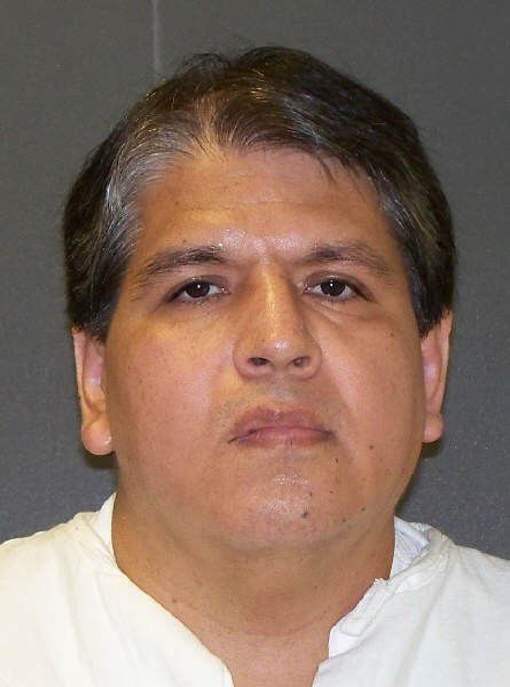 Texas Set to Execute Mexican National Despite Treaty Violations, Innocence Claim