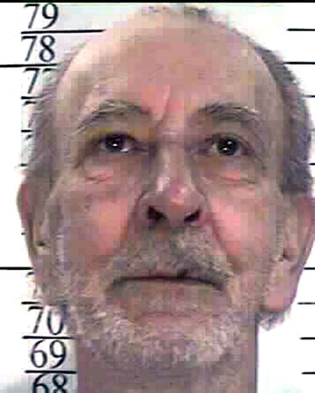 Nevada Prisoner Whose Case Confirmed Unconstitutionality of Mandatory Death Sentences Dies