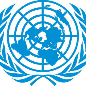 News Brief — United Nations Passes Resolution Calling for Global Death Penalty Moratorium