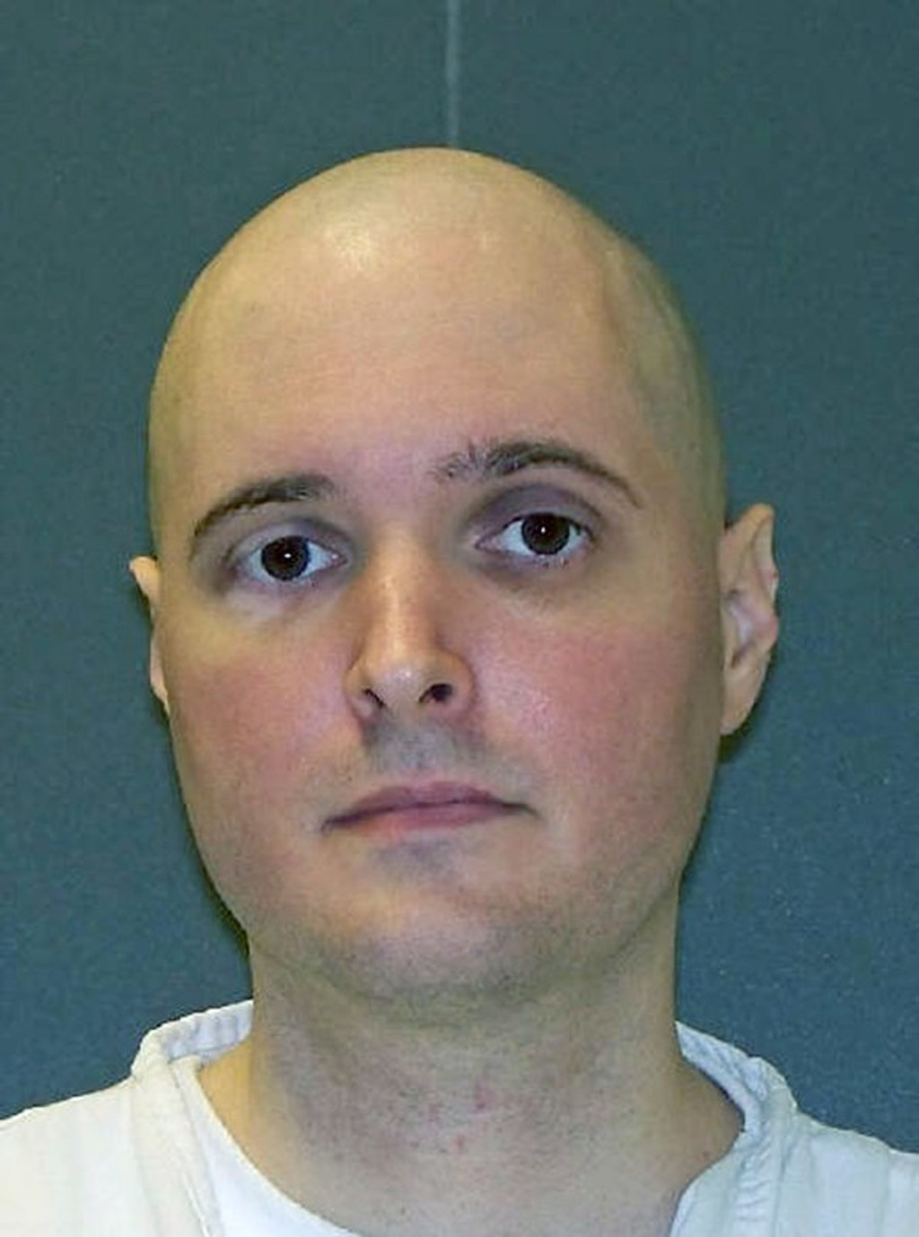 Father Who Survived Shooting Asks Texas Not to Execute His Son