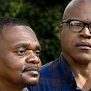 Appeals Court Clears Path for Death-Row Exonerees' Lawsuit Against North Carolina Police Officers to Go to Trial