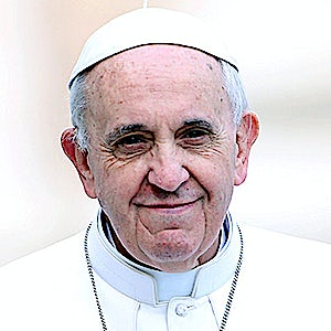 New Papal Encyclical Tells Catholics There is 'No Stepping Back' From Opposition to Death Penalty