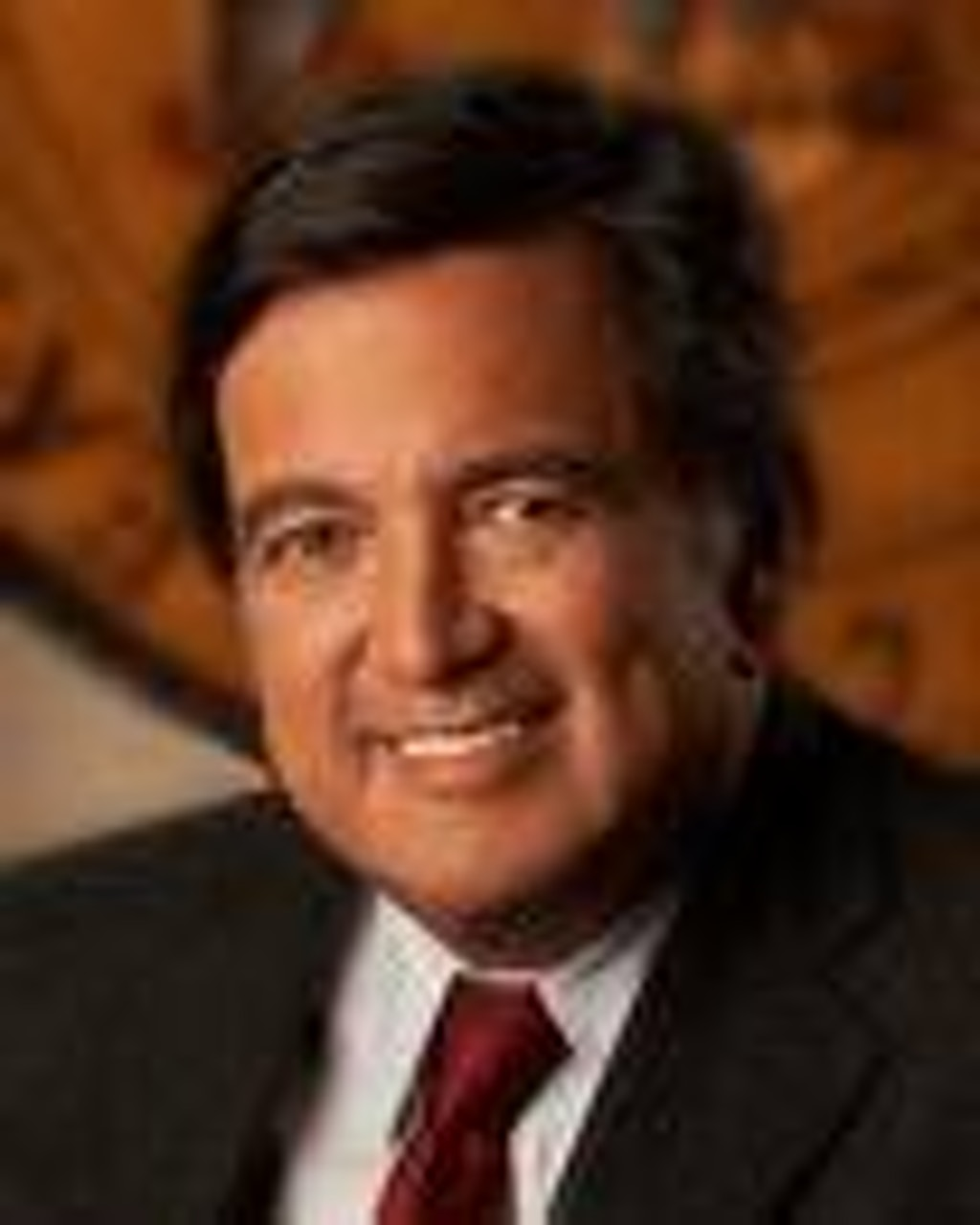 Former Gov. Bill Richardson Issues Human Rights Day Statement on International Decline of Death Penalty