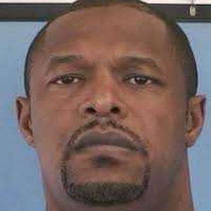 Mississippi, Pennsylvania Courts Grant New Trials to Wrongly Condemned Prisoners
