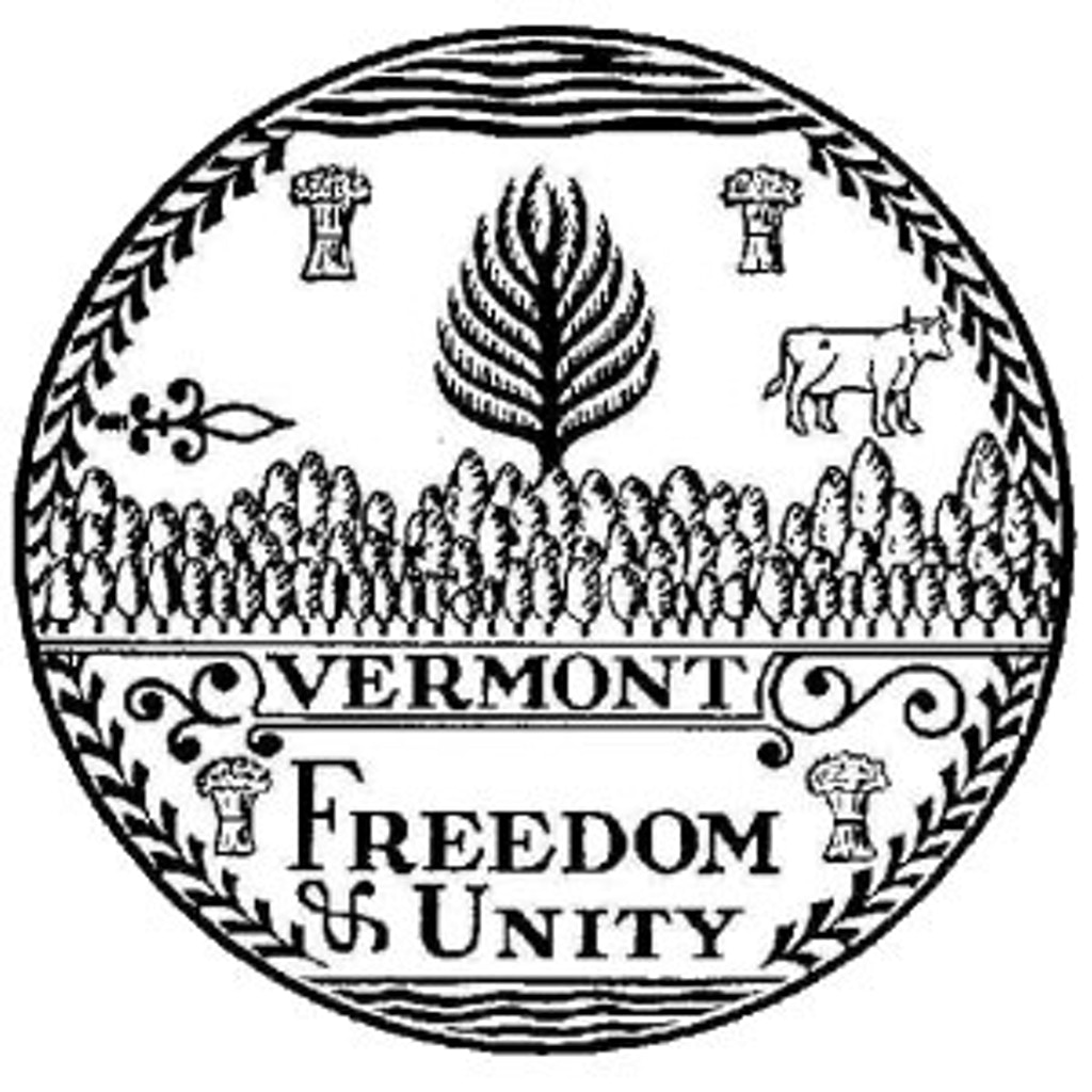 Vermont Death Penalty Information Center
